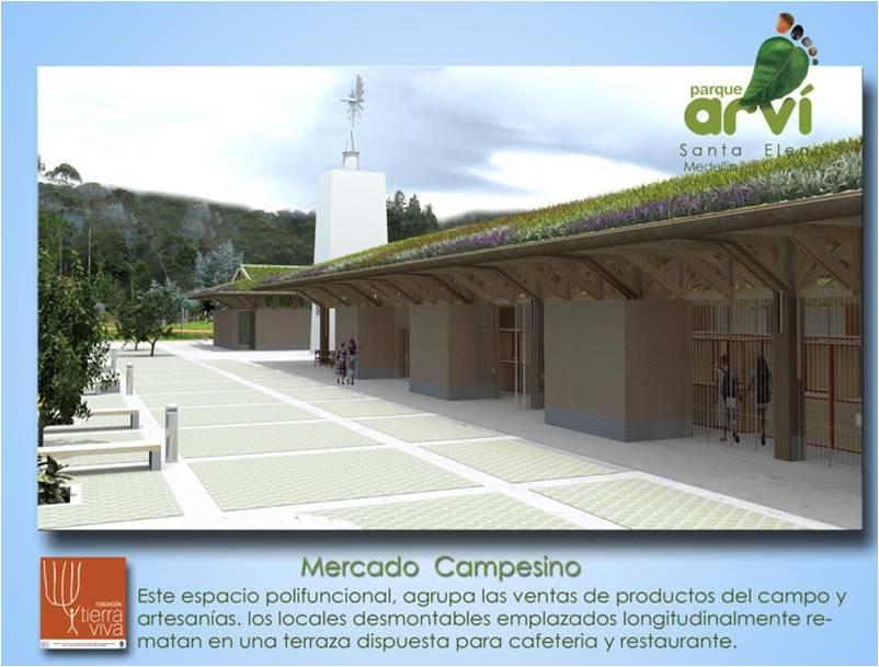 mercado-campesino-arvi