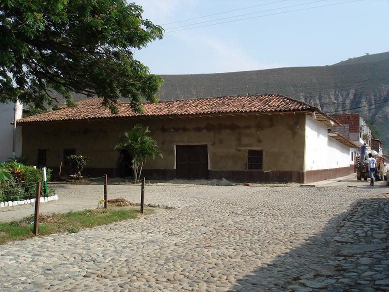 cepita-marzo-2006-023