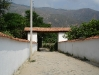 cepita-marzo-2006-012