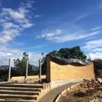 Casa Sopó, Cundinamarca